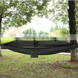 300cm length 10ft load 500LB Nylon mosquito netting Parachute Hammock                                                                         Quality Choice