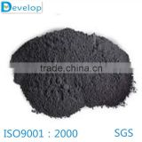 High Quality Spherical Graphite,Flake Graphite Powder
