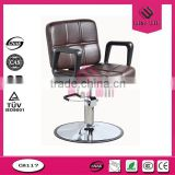 beauty salon equipment mobile pedicure chair with hydraulic system                                                                         Quality Choice
