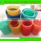 Suction PVC Hose, Pvc Flexible Flexible Hose Factory