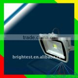 Bright 50W High power LED projector