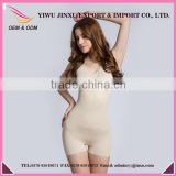 Wholesale Price New Fashion Jumpsuit Sexy Ladies Transparent Skinny Shapewear Lace Breathable Design Women Shaper