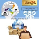 cheap alibaba express services from china