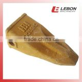 Bucket Teeth SK200RC Excavator Bucket Teeth Types