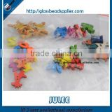 wholesale wood beads and charms
