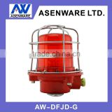 Hot selling conventional LED flash light for fire fighting flash siren