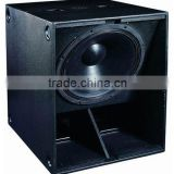 1000W 18 inch PA Woofer (AD-718)