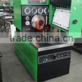 fuel injection pump test bench/test machine