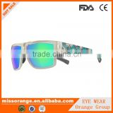 wholesale Outdoor Sport Cycling Bicycle Bike Sunglasses