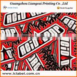Best-selling custom skateboard stickers custom car bumpers stickers                                                                         Quality Choice