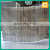 banner mesh outdoor digital printing