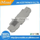 Mobile phone Spare parts accessory mobile phone buzzer for i9200