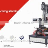 Semi-Automatic Rigid Box Making Machine