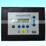 Elektronikon 1900071012 MK V ps4 controller electronic circuit board                                                                         Quality Choice