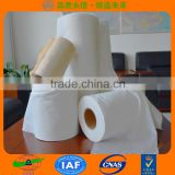 wet wipes raw materials spunlace nonwoven fabric rolls                                                                         Quality Choice