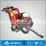 Best seller!!!Low price honda engine electric chain saw