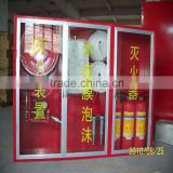 fire fighting product