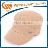 Fashion accessories snapback baseball cap
