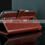 Multi angle foldable Leather Case for Samsung Galaxy S4 i9500 Flip case accept Paypal Escrow