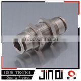 metal fitting/pneumatic fitting/one touch fitting