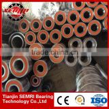 bearing discount deep groove ball bearing 6002 ZZ/2RS