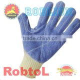 High-Temperature protection glove (item ID:GVGQ) -Mary