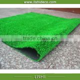 Permanent Installation Artificial Turf Synthetic Artificial Carpet grass/Plastic Grass Carpet