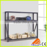 stainless steel wire mesh shelves, lightweight shelvings, metal clips for shelves for storage