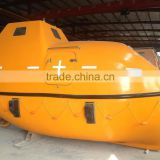 Soals Marine Safety Equipment Enclosed Rescue boats/Lifeboat For Sale