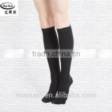 2016 Compression Varicose Veins Stockings