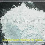 industrial /agriculture grade Calcium oxide CAS No. 1305-78-8 from Health Chemical China