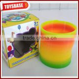 Rainbow products toys