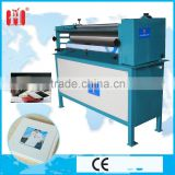 720mm working width tile adhesive machine