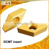 Best01 lathe tools and accessories carbide insert