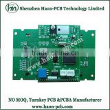 low cost Oem automatic pcb soldering machine printed circuit board assembly