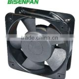 20060 AC 110V 220V industrial exhaust air duct fan 200*200*60mm for electric control equipment