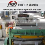 55 Gallon steel drum production line or steel barrel making machine