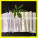 Food grade pe laminated glassine paper