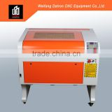 mini crystal jewelry laser engraving machine for cutting and engraving wood pvc crafts