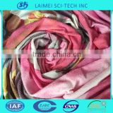 Wholesale comfortable turkish towel fabric for wholesale