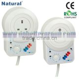 Automatic voltage protector AVS13A with CE RoHS