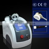Do you want to lose weight? Take it ! New Body Shaping Equipment Cavitation Vacuum Focused Ultrasound slimming