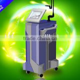 Hot Sale co2 Laser Acne Scar Removal co2 Laser Surgery Machine / co2 Laser Equipment