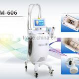 Ultrasonic cavitation machine used in salon BM-606