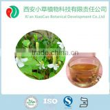 100% Natural Houttuynia cordata oil