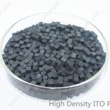Conductive oxide coating material ITO indium tin oxide pellet