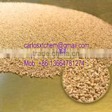 Feed Grade L-Lysine Hcl 98.5% / Sulphate 70%
