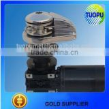 china-made boat electric windlass for sale