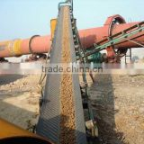 Lightweight Expanded Clay Aggregate--leca Production Line with ISO certification