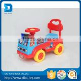 ABS plastic adult electric tricycle used tricycle for sale for wholesales passenger tricycle